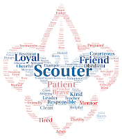 https://sites.google.com/a/scouts212.com/troop212/troop/adult-leaders/scouter-wordart.png?attredirects=0